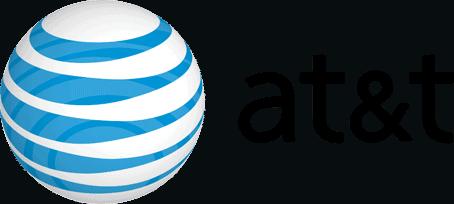ATT_logo_2005.smaller
