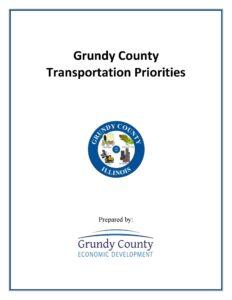 Cover-Transportation-Plan-1