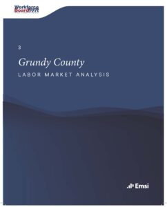 First-Page-from-03_Grundy_County