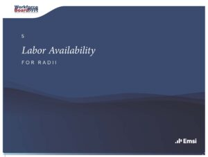 First-Page-from-05_Labor_Availability