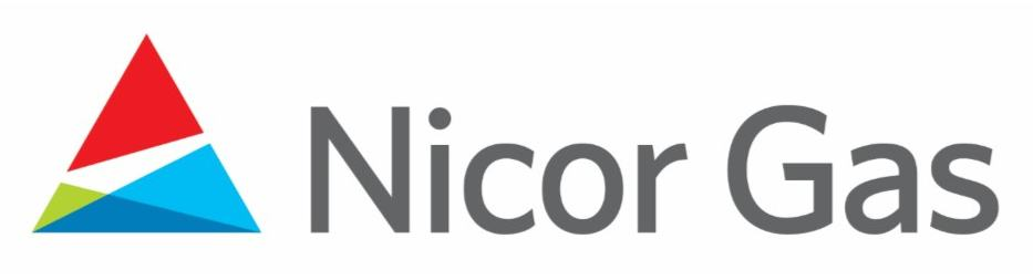 Nicor-Logo