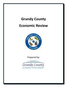 Title-Page-Economic-Review