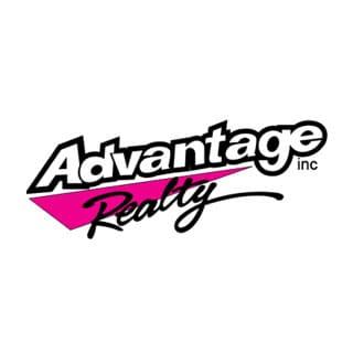 Advantage-Realty