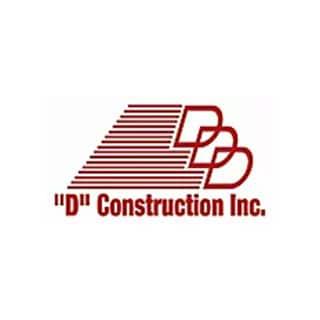 D-Construction