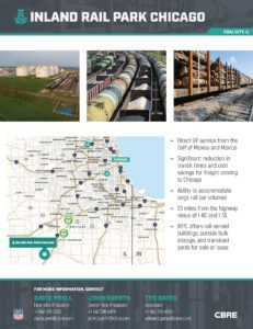 2019-Inland-Pail-Park-Chicago-Flyer-08-01-2019_Page_1-231x300