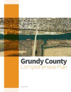 Grundy-County-Comprehensive-Plan-ADOPTED-2014-2030_pages-to-jpg-0001